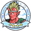 Icon-兹博·光.png