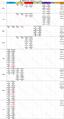 2019年1月3日 (四) 19:18的版本的缩略图