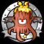 Icon-母亲树·银.png
