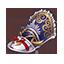 Icon-蓝染的手甲.png