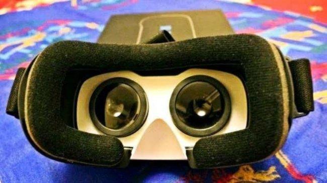 PPTV VR5.jpg