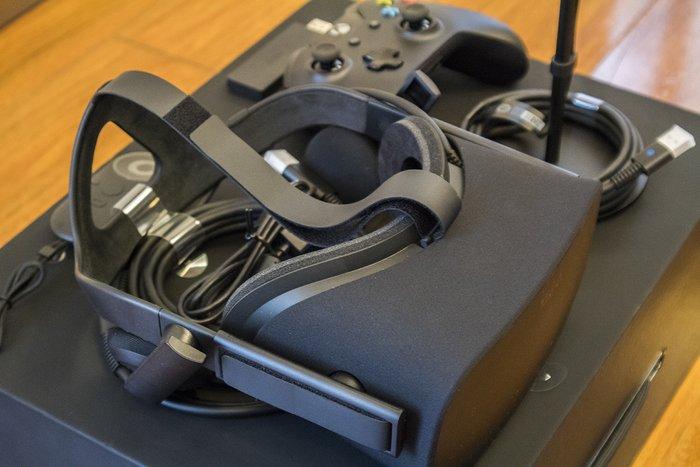 Oculus CV12.jpg