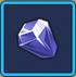 5级防御宝石.png