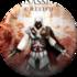 刺客信条II游戏图.png