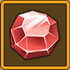 9级攻击宝石.png