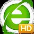 360安全浏览器HD Pad 安卓最新官方正版
