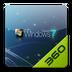 360手机桌面-Windows 安卓最新官方正版