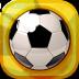 2014年巴西世界杯 - 你我的球迷! 安卓最新官方正版