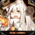 苍穹战线icon.png