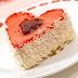 蛋糕做法大全 安卓最新官方正版