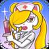 超脱力医院icon.png