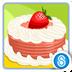 蛋糕店的故事安卓版(apk)