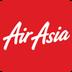 亚洲航空安卓版(apk)