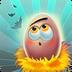 鸡蛋宝贝安卓版(apk)