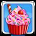 蛋糕小铺 Cupcake Dash HD安卓版(apk)
