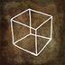 逃离方块:洞穴安卓版(apk)