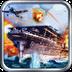 海战:战舰3D安卓版(apk)