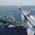 中国战机安卓版(apk)