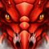 飞龙模拟器 安卓最新官方正版