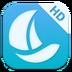 平板浏览器 安卓最新官方正版