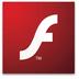Adobe Flash Player安卓版(apk)