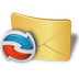 Exchange邮件客户端HD 安卓最新官方正版