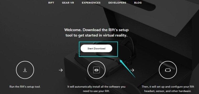 Oculus CV1安装教程2.jpg