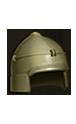 白猿头盔s.png
