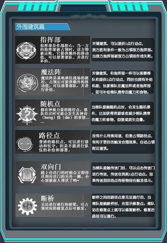 图片攻略-战斗系统4.png