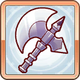 Icon equipment 102191.png