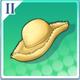 草帽.png