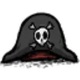 海盗帽(装备).png