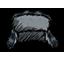 猫帽.png
