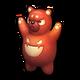 棕熊.png