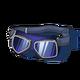 防风眼镜.png