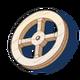木车轮.png