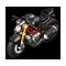 卡莫越野摩托车.png