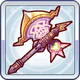 Icon equipment 103193.png