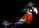 海盗鹦鹉.png