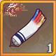 鲤鱼旗x1.png
