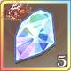 幻晶石x5.png