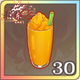 精致芒果冰沙x30.png