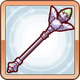 Icon equipment 102251.png