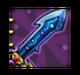 两仪剑.png