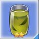 绿茶.png