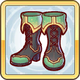 Icon equipment 104461.png