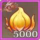 灵火种x5000.png