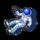 宇航员模型.png