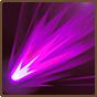 幻阴指 · 七层-icon.png