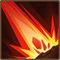 玄铁剑法 · 重剑-icon.png